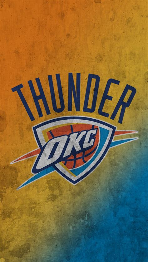 okc wallpaper for iphone 5 okc thunder iphone wallpaper 2018 wallpapers hd