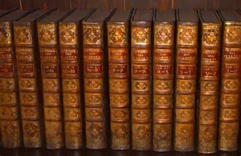 illuminismo enciclopedia illuminismo