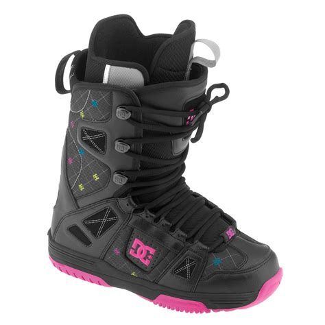 phase boots dc phase snowboard boots s 2008 evo outlet
