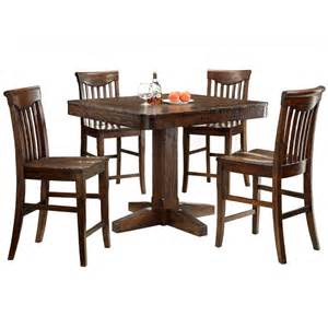 dining room furniture indianapolis dining room furniture indianapolis artsy photography