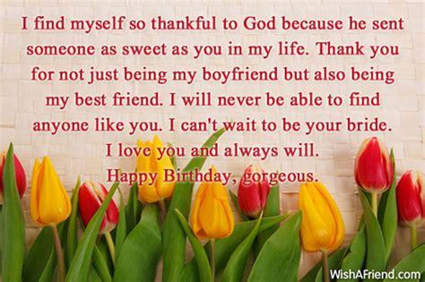 birthday wishes for boyfriend page 3