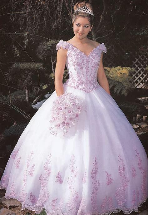 vestidos de quince con volados vestidos de fiesta quotes im 225 genes de vestidos de 15 a 241 os estilo princesa todo