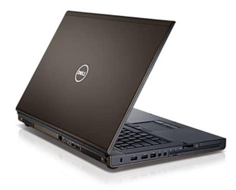 Laptop Dell Precision M6600 dell precision m6600 specs 17 3 mobile workstation