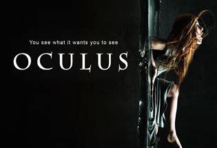 film horor bagus tahun 2014 oculus film horor paling ditunggu di tahun 2014 dunia