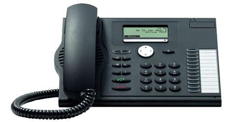 Mitel 5370 Ip Phone