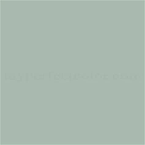 behr greens 3 i like jade summer green and green tea paint colors