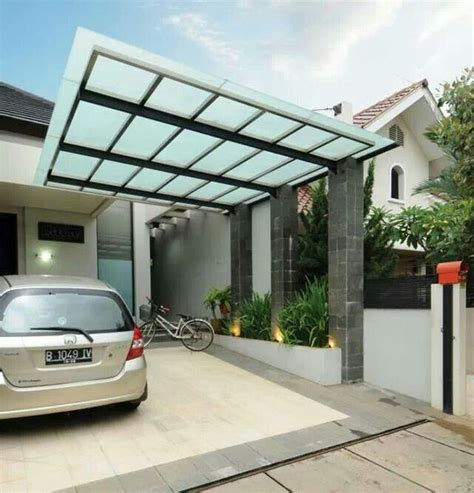 cantilever carport 563 best architectainer deco images on