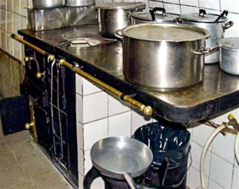 cucine economiche firenze emejing cucine economiche firenze contemporary home