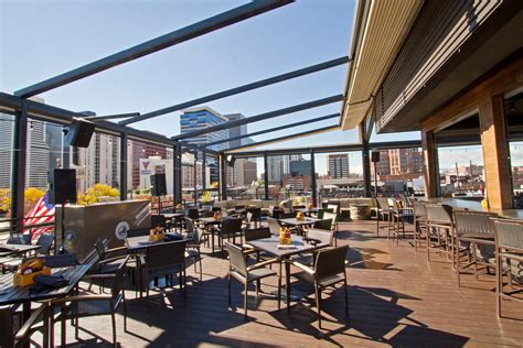 the view house denver view house denver co 28 images rooftop bar across the from coor s field picture of