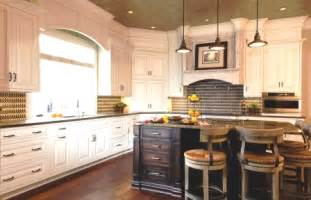luxury kitchen designs janet stroke designkitchen cabinets