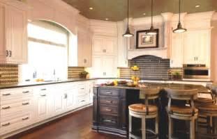 Design on custom kitchen design custom kitchens kitchen cabinets