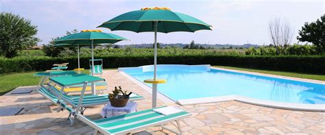 appartamenti vicino gardaland agriturismo con piscina lago di garda dormire vicino