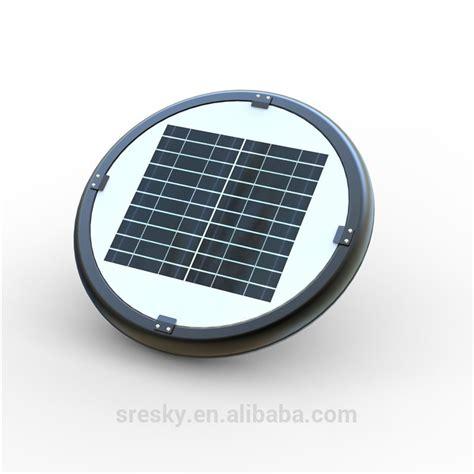 China Cheap Solar Led Ball Light Outdoor Supplier Buy Solar Lights China