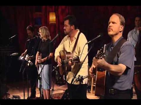 alison krauss union station take me for longing alison krauss union station live louisville 2002