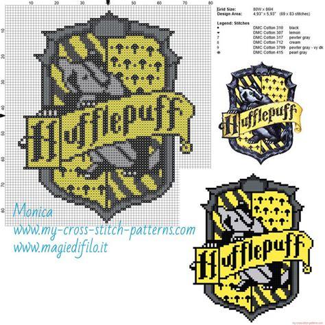 pattern maker for cross stitch pro 4 04 free download hufflepuff cross stitch pattern cross stitch