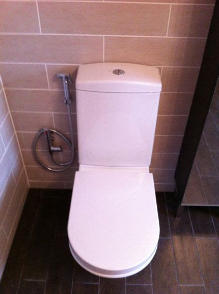 bathrooms hillington industrial estate strong point property maintenance ltd builder in hillington industrial estate
