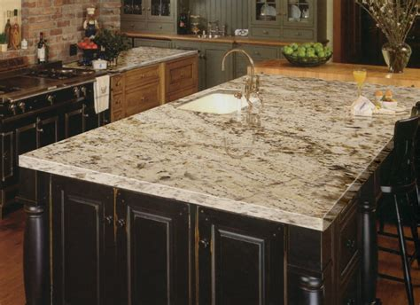 Expensive Granite Countertops by Complete Granite Countertops Cost Guide Countertop Advice