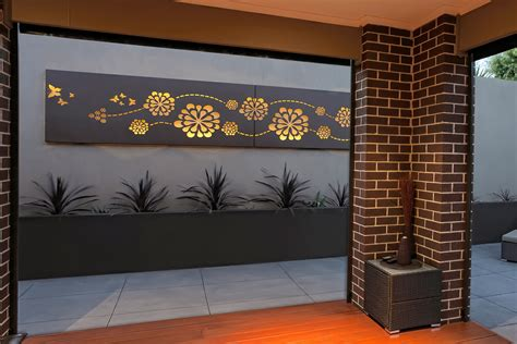 top 10 light box wall 2018 warisan lighting