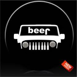 Jeep Spare Cover Jeep Bottle Spare Tire Cover Custom Tire Covers