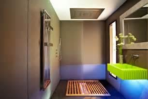 Interior Decor For Small Spaces Small Bathroom Sink Ideas Japanese Bathroom Interior Design Ideas
