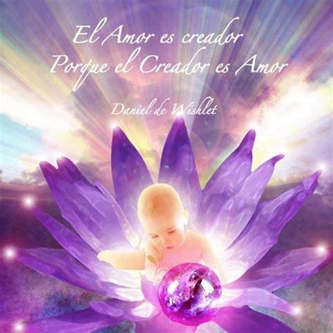 imagenes de espiritualidad para facebook amoratados la espiritualidad del amor