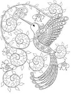 free coloring pages for adults 20 gorgeous free printable coloring pages page 11
