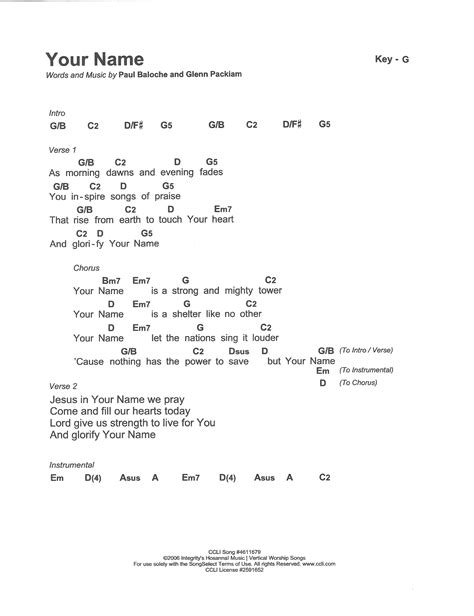 end game lyrics chords your name lyrics and chords magnification ministry