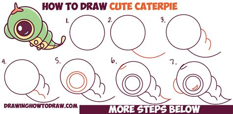 how to draw for beginners free drawing lessons for beginners step by step how to draw
