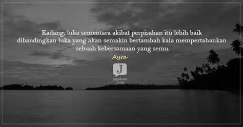 quotes sakit hati kata kata mutiara