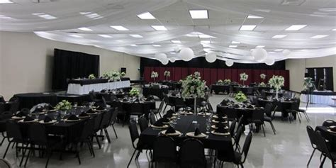 Euclid Room Weddings   Get Prices for Wedding Venues in