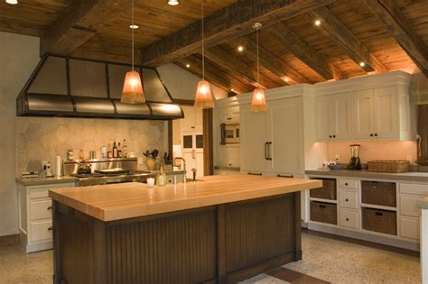 layout of a five star kitchen five star kitchen and bath serving sun valley and ketchum