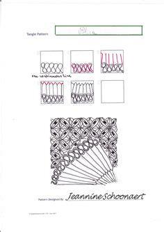 zentangle pattern lace 1000 images about zentangle pattern lace on pinterest