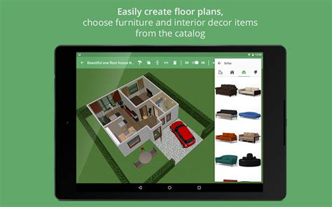 planner 5d interior design apk download free lifestyle amazon com planner 5d interior design appstore for android