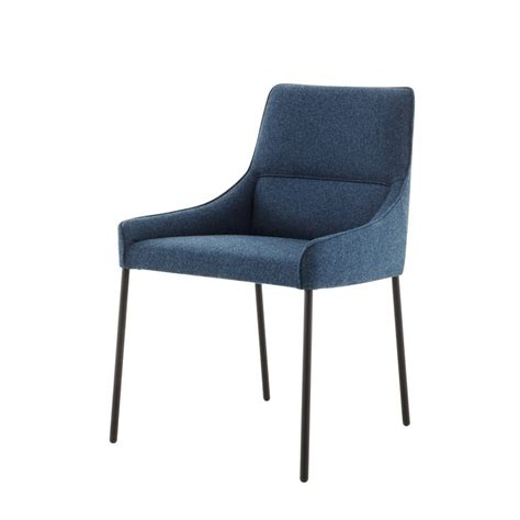 Ligne Roset Dining Chairs 69 Best Images About Ligne Roset Dining Chairs On Chairs Leather And Techno