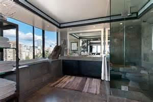 New York Loft Interior Loft Di Lusso Con Tema Religioso Ideare Casa