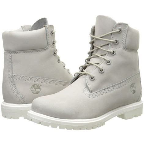 timberland boots grey best 20 grey timberland boots ideas on grey