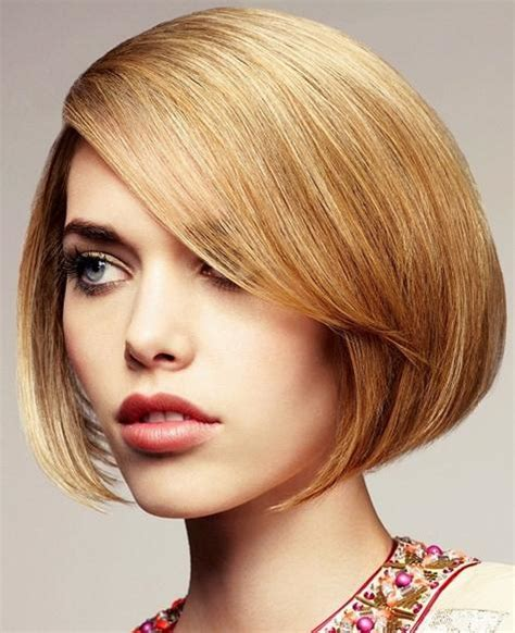 chin length blonde haircuts layered haircuts for long hairs chin length hairstyles