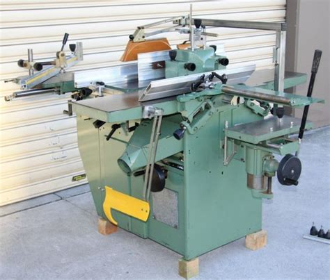 robland woodworking machines for sale sa robland combination machine for the home