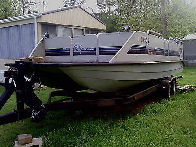 boat motors for sale alabama pontoon boats for sale in decatur alabama