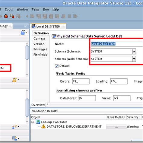 Insert Into Table Oracle by Obiee 11g Usage Of Substring Formula Pubudu Dewagama