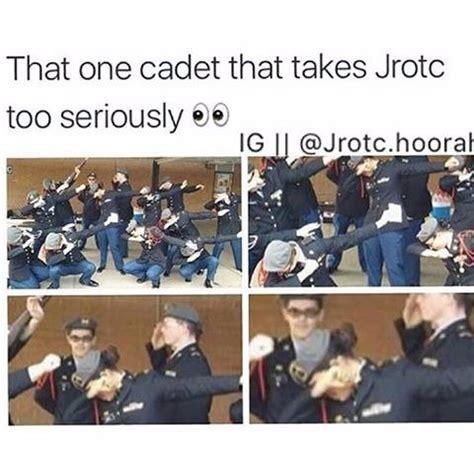 jrotc class b uniform memes 16 funny jrotc memes dump funny pictures
