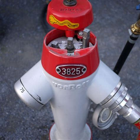 Ovaltine Swiss By Can Can Shop the secret inner of a swiss hydrant swiss