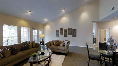 creekwood apartment homes irving tx apartment finder