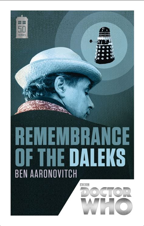 50th anniversary edition penguin classics books doctor who remembrance of the daleks 50th anniversary