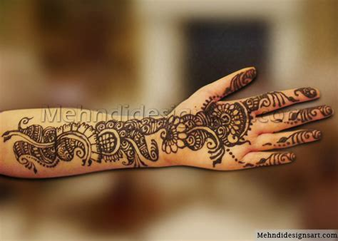 henna design video download eid mehndi designs for girls and women free download