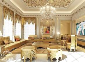 interior desighn majlis design arabic majlis interior design