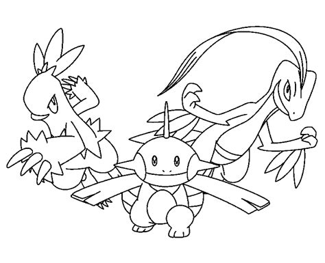pokemon coloring pages fennekin pokemon21 dibujo de pokemon para imprimir