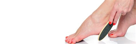 Foot Care Tips To Avoid Cracked Heels by Tips To Prevent Recover From Cracked Heels Nixsi