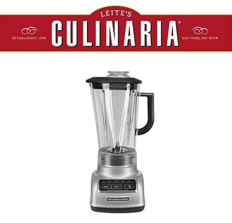 Blender Giveaway - leite s culinaria kitchenaid diamond vortex blender giveaway sweepstakes pit