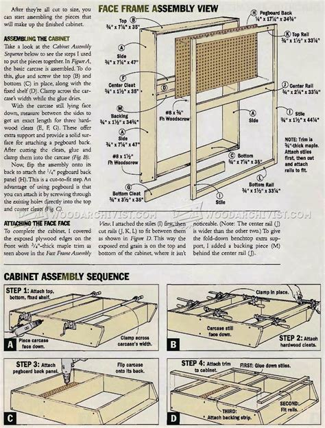 diy fold garage workbench diy fold workbench woodarchivist